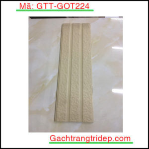 Gach-the-op-tuong-trang-tri-KT-150x500mm-GTT-GOT224