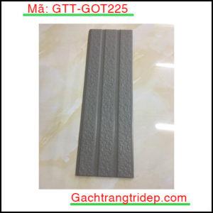Gach-the-op-tuong-trang-tri-KT-150x500mm-GTT-GOT225