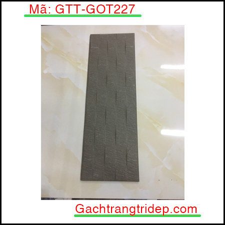 Gach-the-op-tuong-trang-tri-KT-150x500mm-GTT-GOT227Gach-the-op-tuong-trang-tri-KT-150x500mm-GTT-GOT227