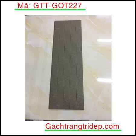 Gach-the-op-tuong-trang-tri-KT-150x500mm-GTT-GOT227Gach-the-op-tuong-trang-tri-KT-150x500mm-GTT-GOT227