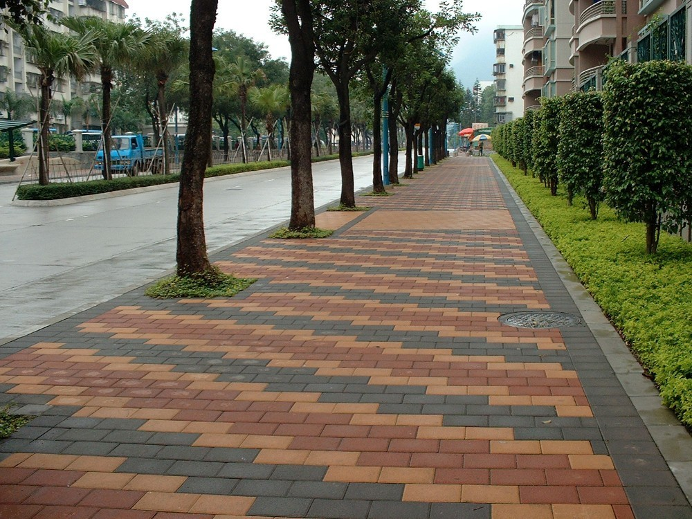 Machine-pressed-fire-sintered-technique-paving-brick (FILEminimizer)