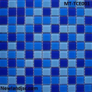Nhac-den-lam-be-boi-phai-nhac-den-gach-Mosaic-1