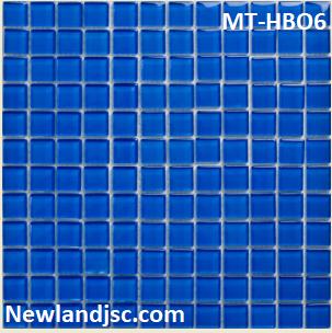 Nhac-den-lam-be-boi-phai-nhac-den-gach-Mosaic-4