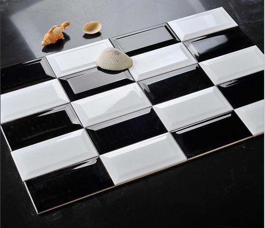 Nhung-mau-gach-the-ceramic-trang-tri-tuyet-dep-cho-khong-gian-viet-7