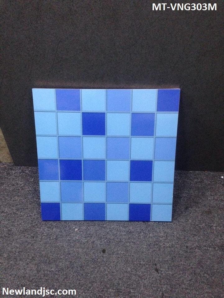 Tim-hieu-uu-nhuoc-diem-cua-cac-loai-gach-mosaic-trang-tri-4