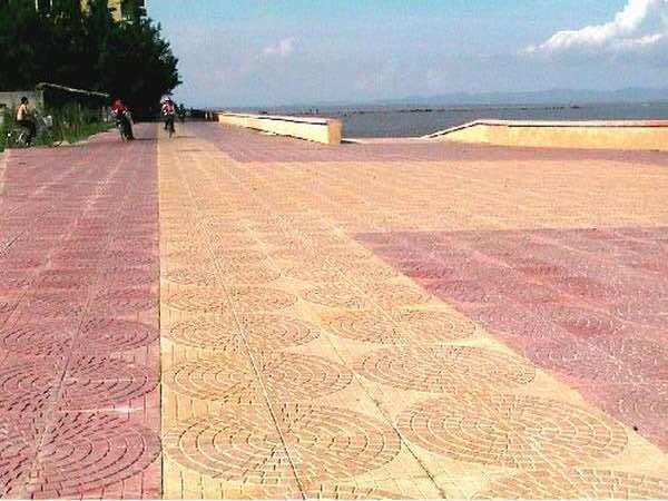 cong-trinh-su-dung-gach-lat-terrazzo-dai-phuong-01