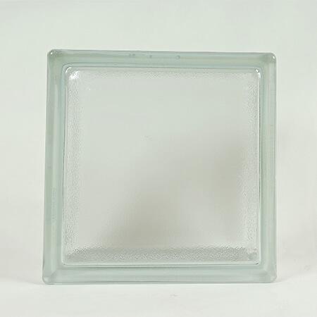Gạch kính lấy sáng trang trí GTT-GKLS40-02