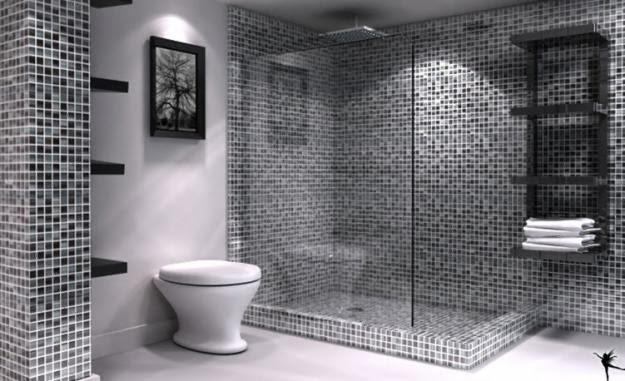 gach-mosaic-trang-tri-dep-2