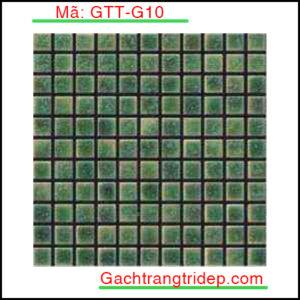 gach-mosaic-trang-tri-dep-GTT-G10