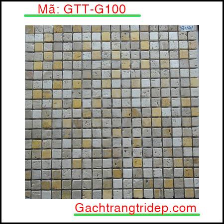 gach-mosaic-trang-tri-dep-GTT-G100