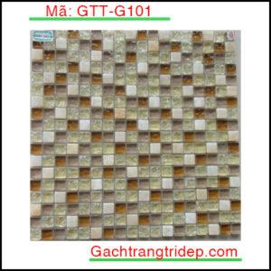 gach-mosaic-trang-tri-dep-GTT-G101