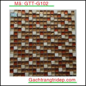 gach-mosaic-trang-tri-dep-GTT-G102