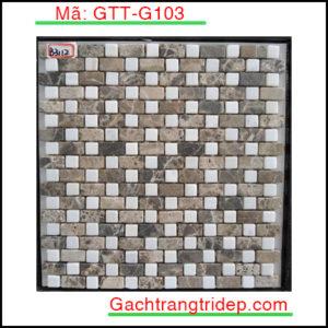 gach-mosaic-trang-tri-dep-GTT-G103