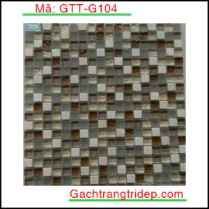 gach-mosaic-trang-tri-dep-GTT-G104