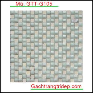 gach-mosaic-trang-tri-dep-GTT-G105