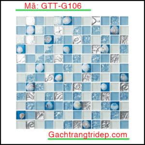 gach-mosaic-trang-tri-dep-GTT-G106