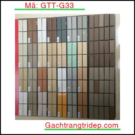 gach-mosaic-trang-tri-dep-GTT-G107