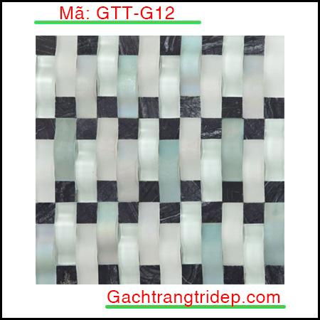 gach-mosaic-trang-tri-dep-GTT-G11