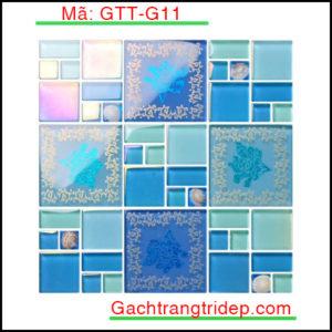 gach-mosaic-trang-tri-dep-GTT-G12