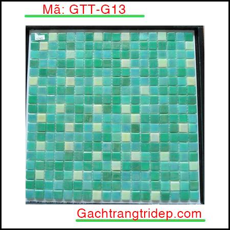 gach-mosaic-trang-tri-dep-GTT-G13