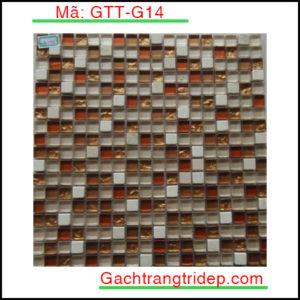 gach-mosaic-trang-tri-dep-GTT-G14