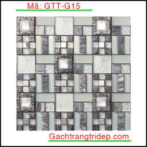 gach-mosaic-trang-tri-dep-GTT-G15