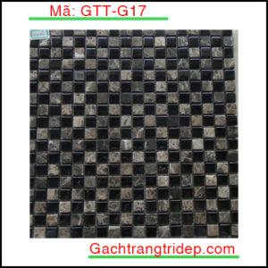 gach-mosaic-trang-tri-dep-GTT-G17