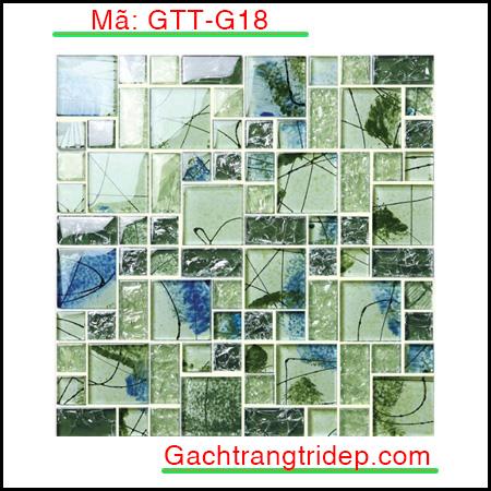 gach-mosaic-trang-tri-dep-GTT-G18