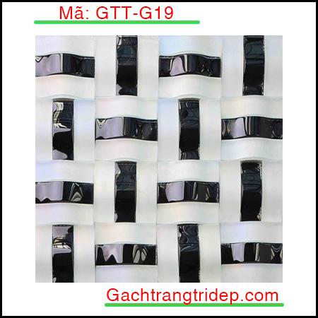 gach-mosaic-trang-tri-dep-GTT-G19