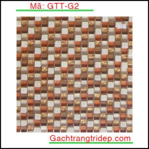 gach-mosaic-trang-tri-dep-GTT-G2