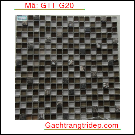gach-mosaic-trang-tri-dep-GTT-G20