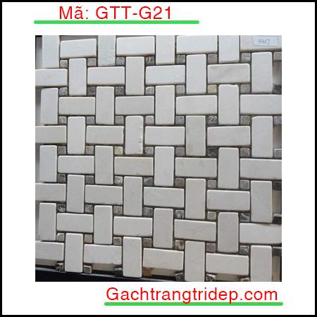 gach-mosaic-trang-tri-dep-GTT-G21