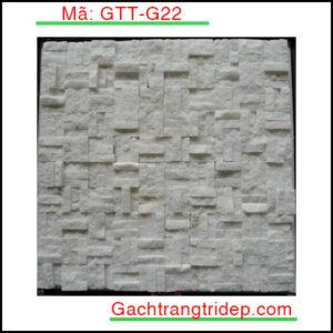 gach-mosaic-trang-tri-dep-GTT-G22
