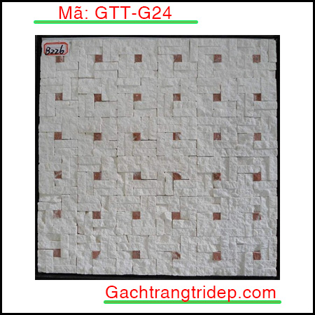 gach-mosaic-trang-tri-dep-GTT-G24
