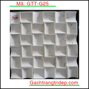 gach-mosaic-trang-tri-dep-GTT-G25