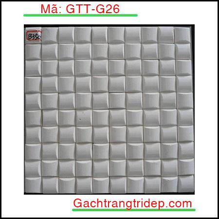 gach-mosaic-trang-tri-dep-GTT-G26