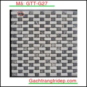 gach-mosaic-trang-tri-dep-GTT-G27