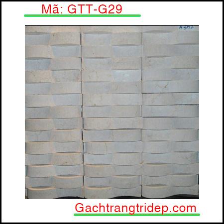 gach-mosaic-trang-tri-dep-GTT-G29