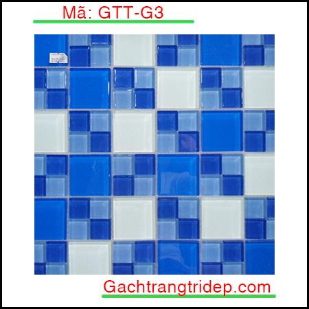 gach-mosaic-trang-tri-dep-GTT-G3