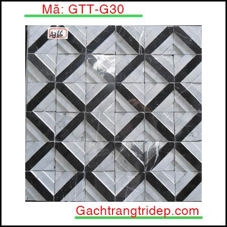 gach-mosaic-trang-tri-dep-GTT-G30