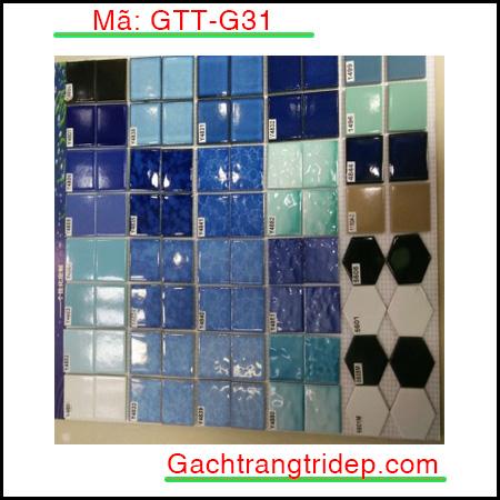 gach-mosaic-trang-tri-dep-GTT-G31