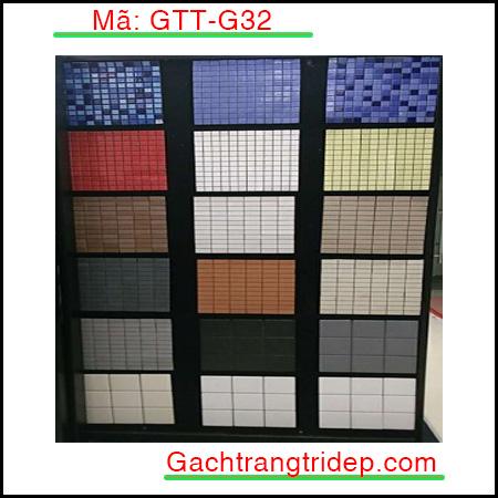 gach-mosaic-trang-tri-dep-GTT-G32