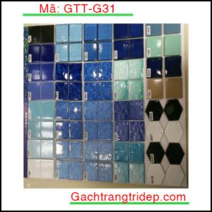 gach-mosaic-trang-tri-dep-GTT-G33