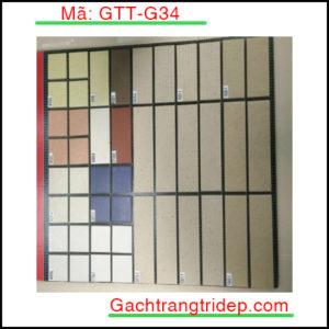 gach-mosaic-trang-tri-dep-GTT-G34