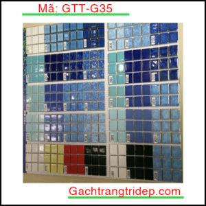 gach-mosaic-trang-tri-dep-GTT-G35