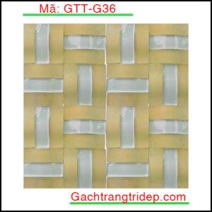 gach-mosaic-trang-tri-dep-GTT-G36