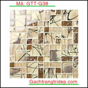 gach-mosaic-trang-tri-dep-GTT-G38