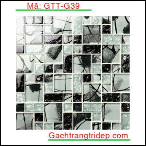 gach-mosaic-trang-tri-dep-GTT-G39