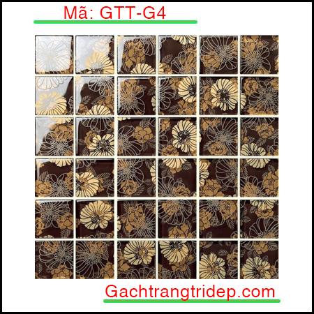 gach-mosaic-trang-tri-dep-GTT-G4