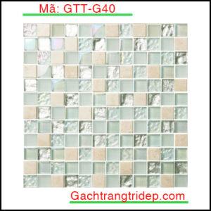 gach-mosaic-trang-tri-dep-GTT-G40